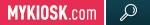 mykiosk: COMPACT MAGAZIN