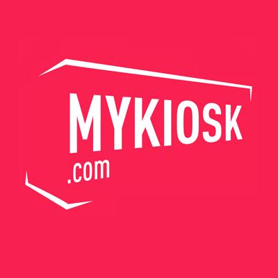mykiosk.com
